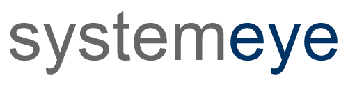 www.systemeye.co.uk Logo